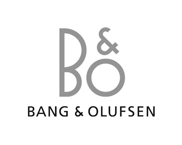 北欧のデザイン大国・デンマークのメーカー B&Oのブランドストーリー