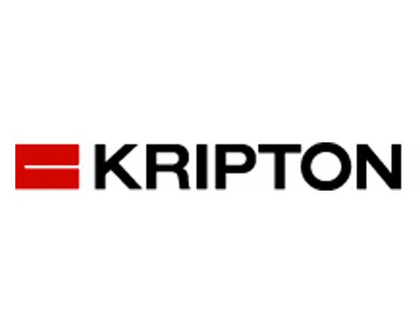 KRIPTON