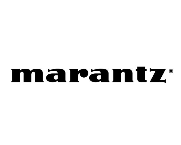 マランツ・カンパニーの「Marantz」ブランドストーリー