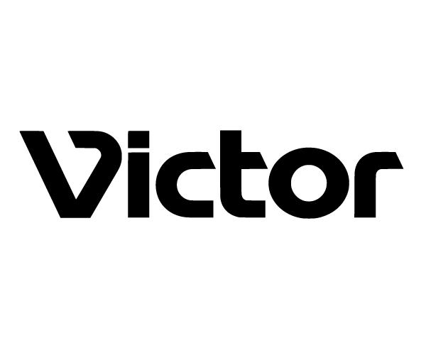 JVC Victor