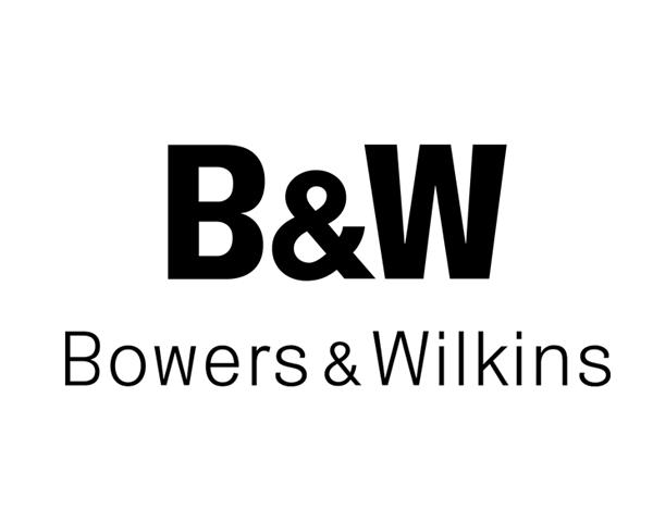 B&Wブランドストーリー 〜一人の老婦人の感動から、B&Wは始まった〜