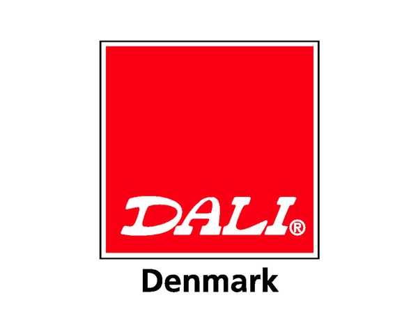 北欧の名門オーディオ「DALI」のブランドストリー