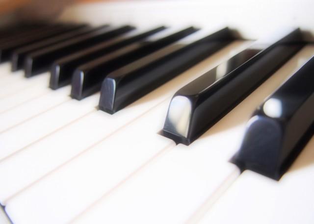 音楽で紐解く小澤征爾(後編)