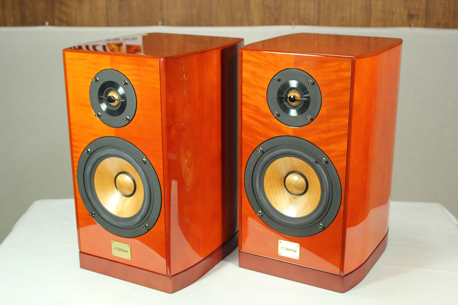 SX-WD500