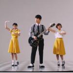 「恋ダンス」にベストなオーディオとは?