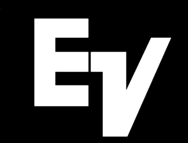 Electro-Voice(エレクトロボイス)のブランド・ストーリー 〜オーディオ業界の先駆者「エレクトロボイス」〜