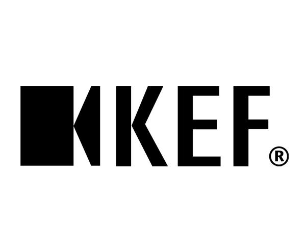 KEFブランドストーリー 〜世界で初めて、デジタル解析に取り組んだスピーカーメーカー〜