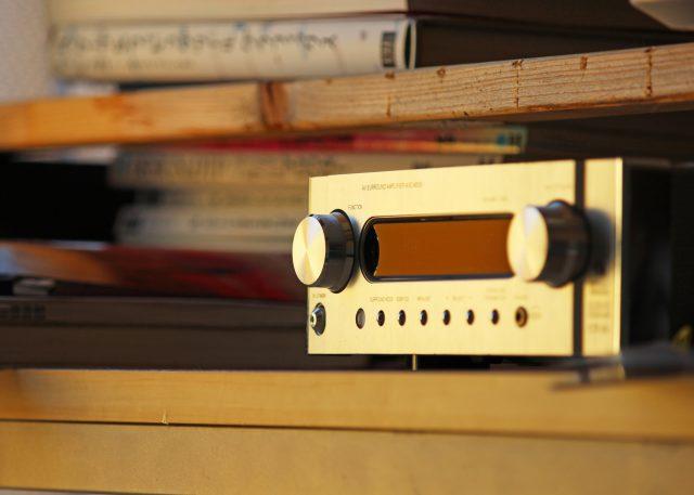 「レコードとCD/SACD プレーヤーの仕組み」 ~なぜ音が鳴る?オーディオ解説書その4