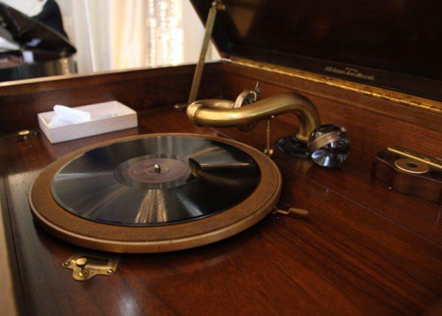 「小澤征爾 勝手にバースディ クレデンザコンサート」は、オーディオ・ファンにも最高のイベントでした