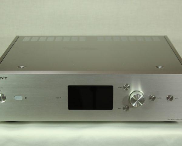 SONY HAP-Z1ES HDプレーヤー 東京都