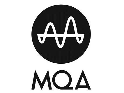 CDなのにハイレゾ?「MQA」「MQA-CD」とは