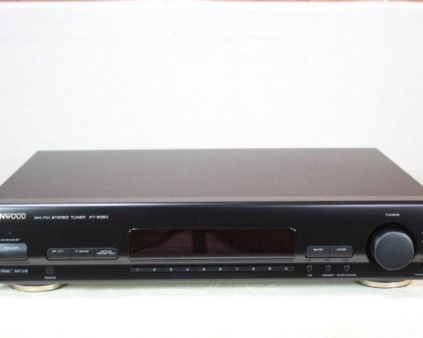 KT-6050