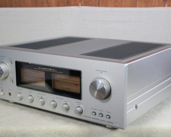 L-550AⅡ