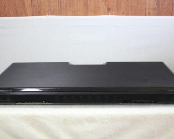 SRT1000