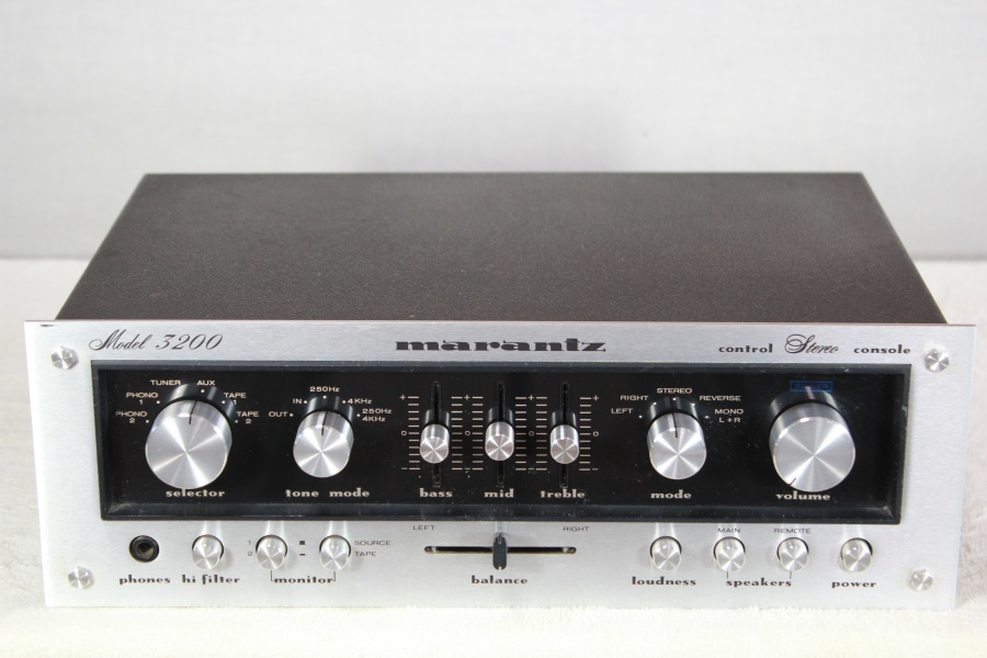 Model3200